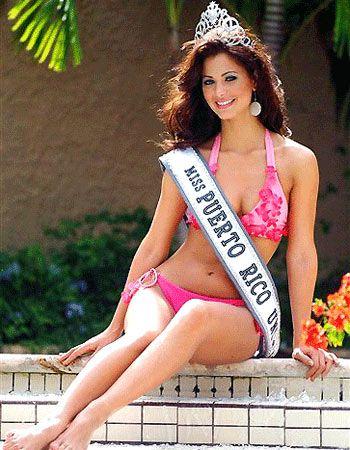 Ingrid Marie Rivera - 9